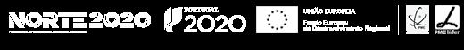 logos_2020_grey